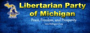 Libertarian Party of Michigan