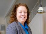 Chairman: Donna Gundle-Krieg